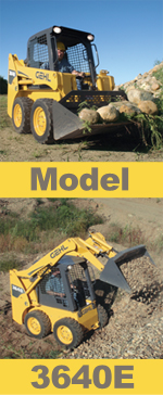5640E Gehl Skid Steer Parts Online Store Helpline 1-866-441-8193