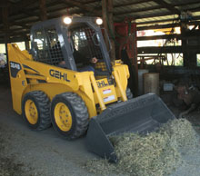 5640E Gehl Skid Steer Parts Online Store Helpline 1-866-441-8193
