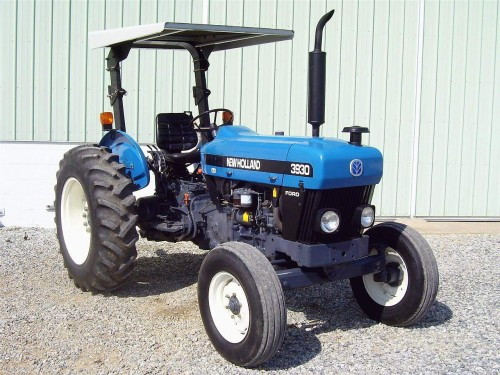 ford 3930 tractor parts diagram wiring diagram list New Holland 3930 Farm Tractor Wiring Diagram