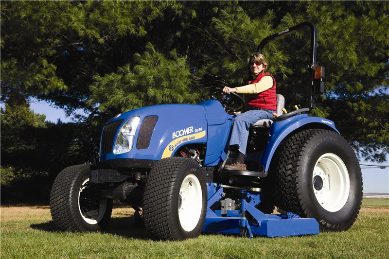 New Holland Lawn Mower Parts Online Store, New Holland Lawn