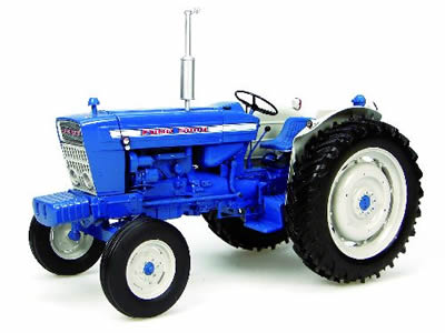 Ford 5000 Tractor Diagram - Wiring Diagram Img
